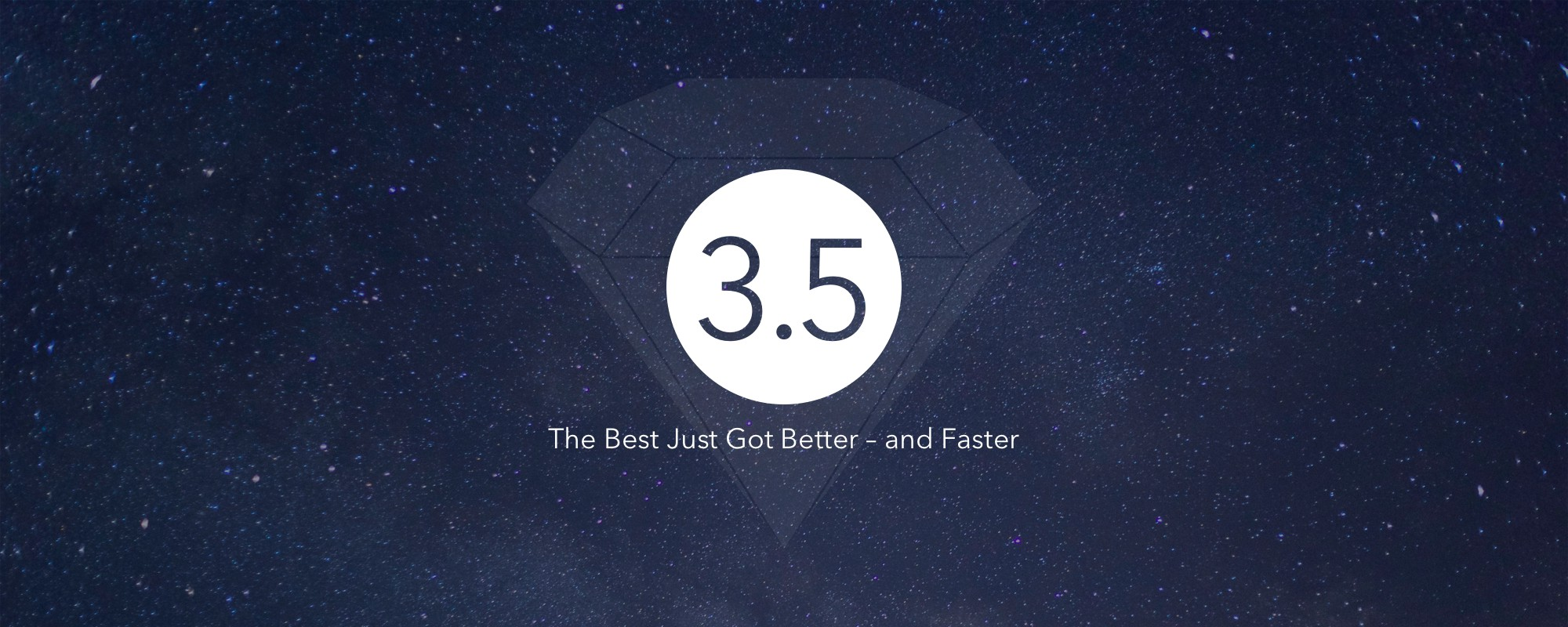 What's New in 3.5: Top 12 Features that make it a Design Power Tool