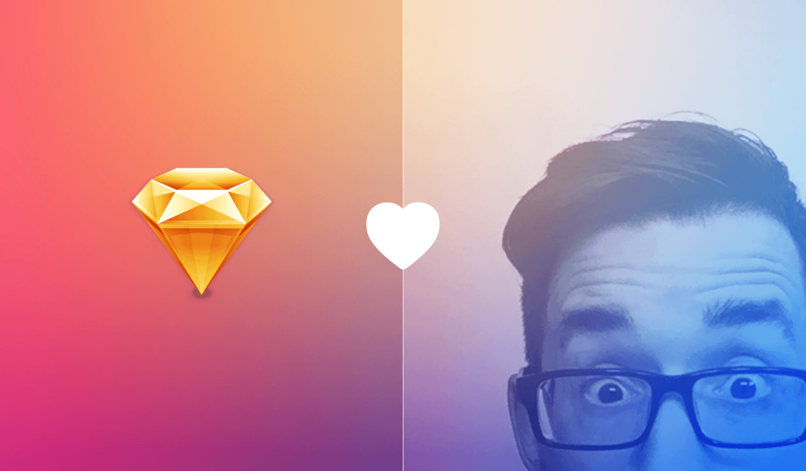 Why Sketch is the UI Designer's Best Friend.