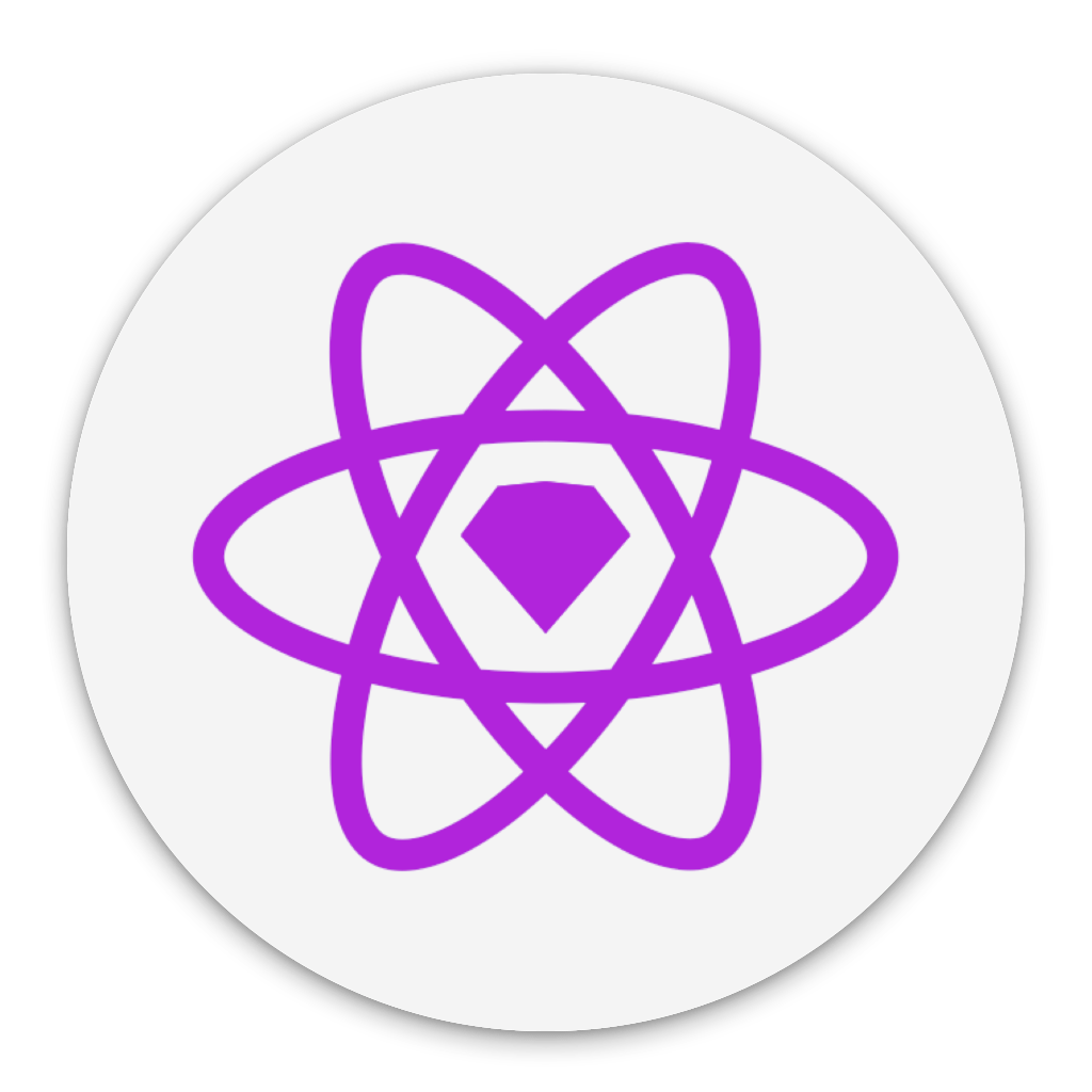 Sketch2React Conventions