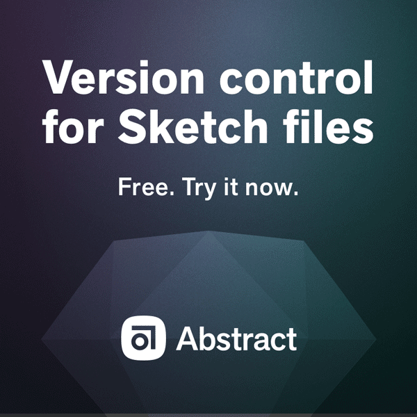Abstract - A secure, version-controlled 