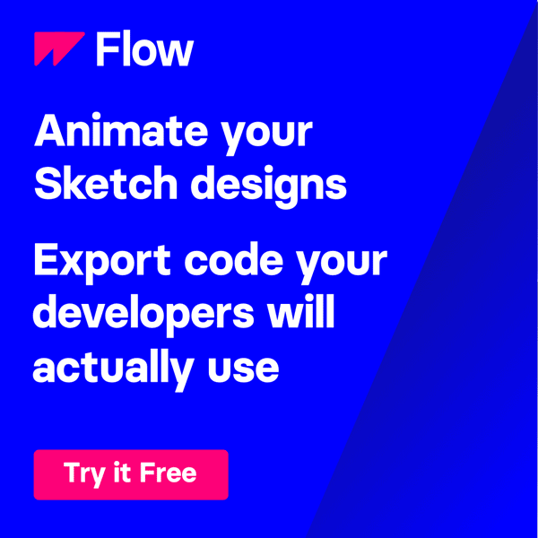 Professional Sketch Animation Software