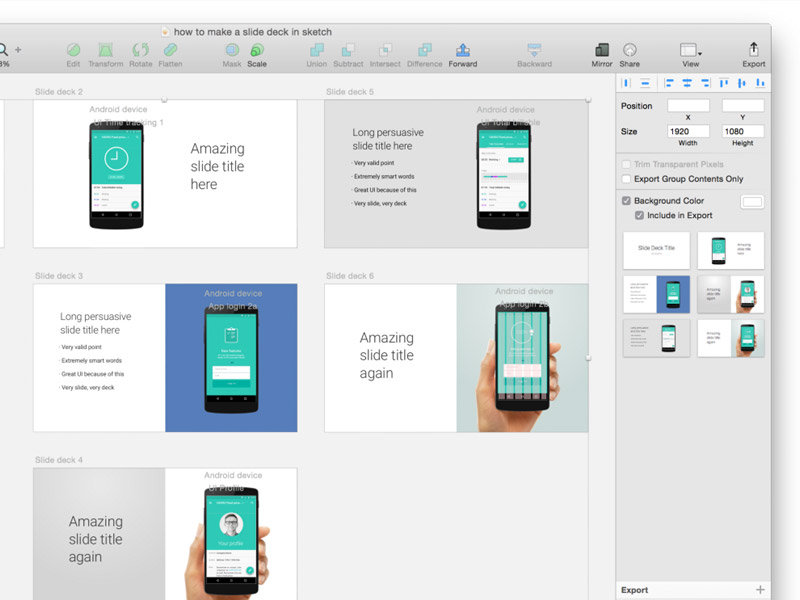 Sketch App page 3 more tutorials and tips for sketch 3 sketch app sources