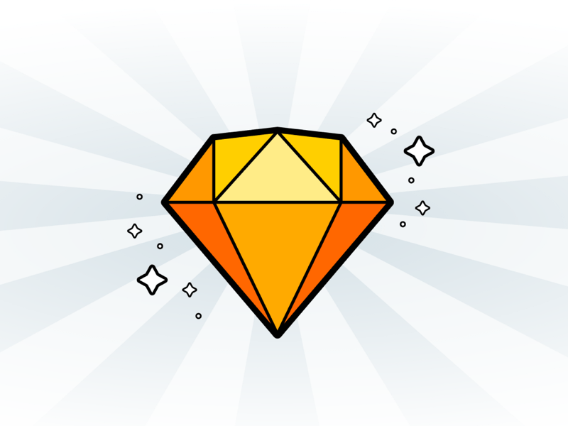 Tutorials and Tips for Sketch 3 - Sketch App Sources
