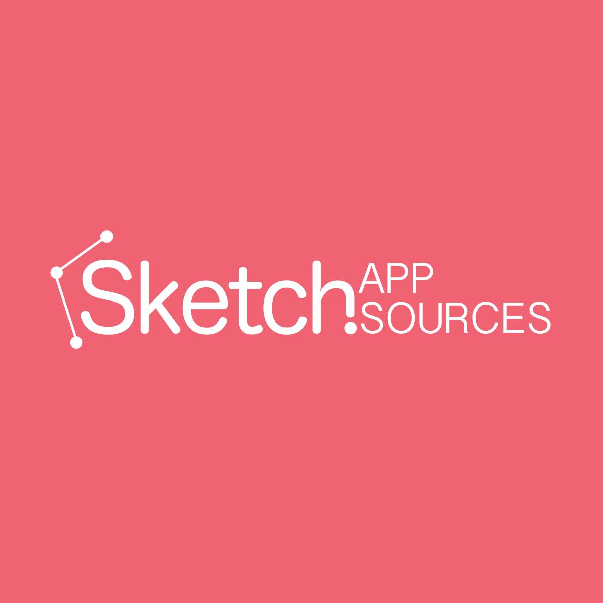 How to Solve Missing Fonts in Sketch App - Sketch App Sources Blog