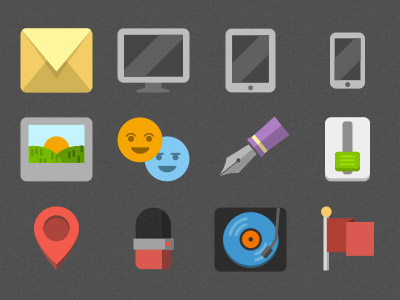 android app icon template sketch freebie download free resource