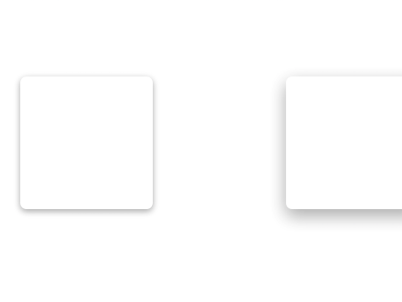 Android L Shadows Sketch freebie - Download free resource