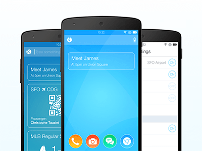 http://www.sketchappsources.com/resources/source-image/Android-Lollipop.png