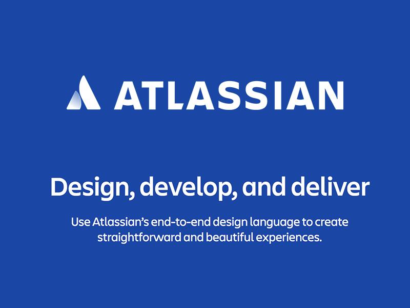 Atlassian ADG Vendor GUI Pack Sketch freebie - Download free