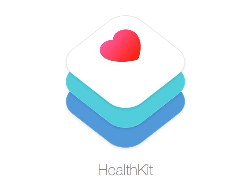 healthy home design html with 582 Healthkit Sketch Freebie Resource on Talented 15 Year Old Designs Fictional moreover 48261 furthermore Art Nails in addition How To Create  fortable Gazebo At furthermore Nancy France.
