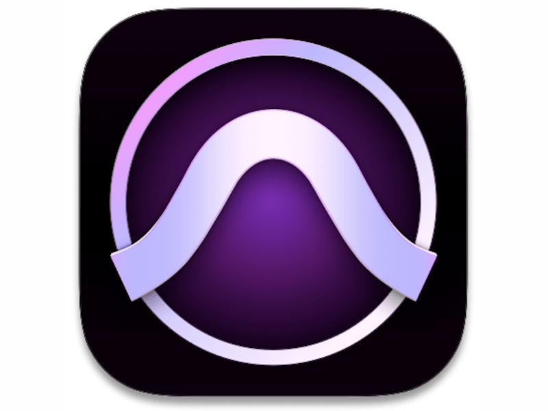 Avid Pro Tools 2020.3 Crack + Activation Code Full Version [Fixed]