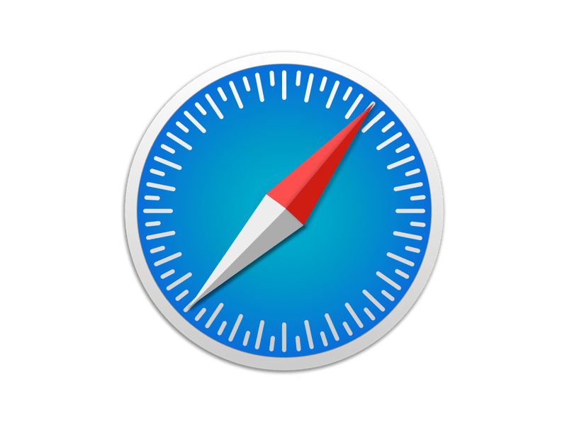 Yosemite Safari's Icon Sketch freebie - Download free ...