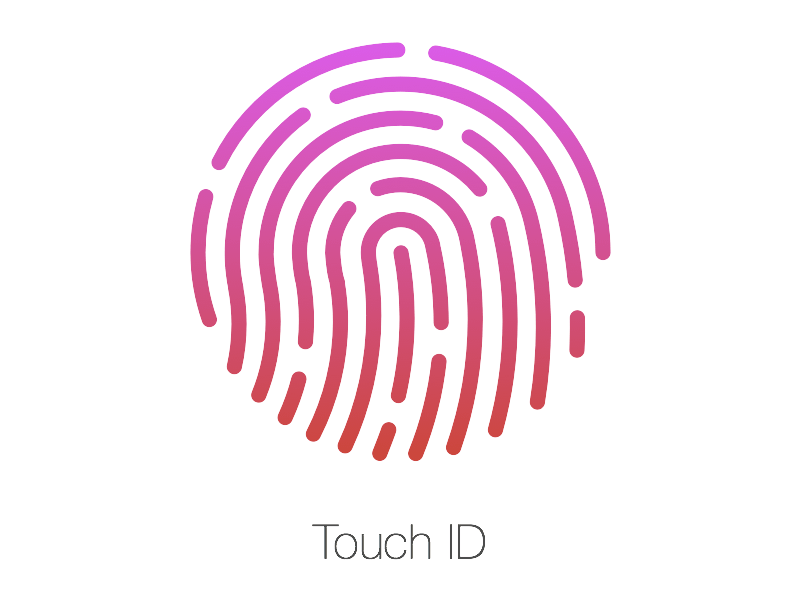 Apple Ios Privacy Icon Sketch Freebie Download Free
