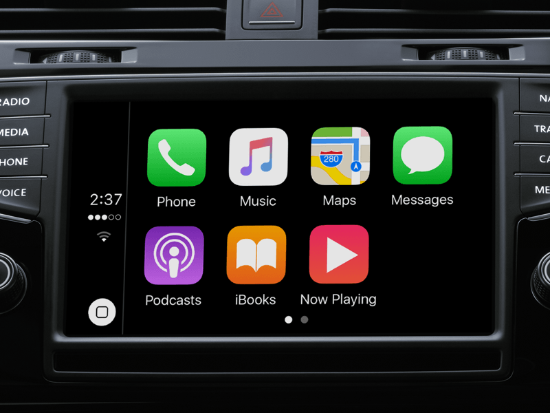 Apple Carplay Download >> Apple Carplay Home Sketch Freebie Download Free Resource For