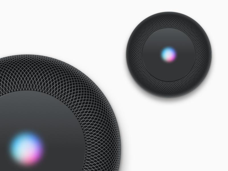 Knob from Apple GarageBand Sketch freebie - Download free resource