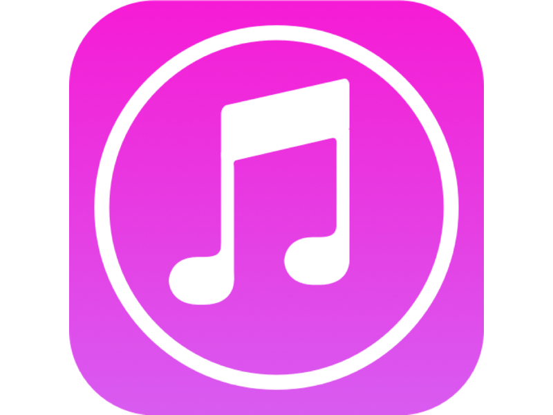 Itunes free app coupon