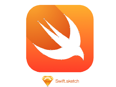 Apple Swift
