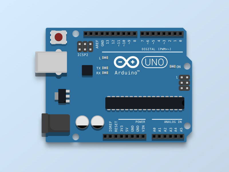 Arduino uno sketch freebie download free resource for