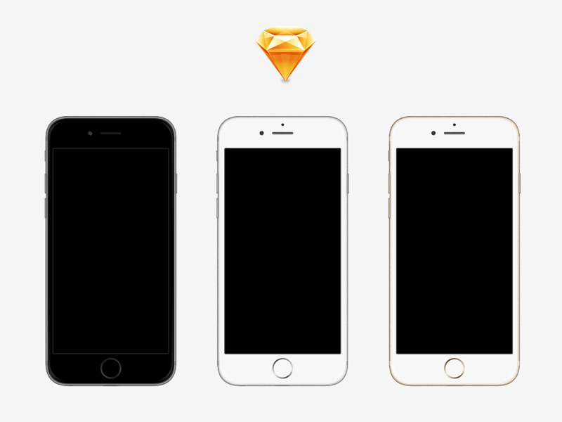 iPhone 6 Plus Devices