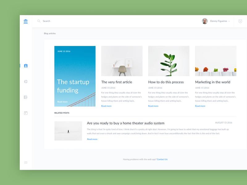 Airbnb Landing Page Sketch freebie - Download free resource