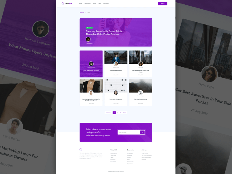 Facebook Page Assets Template 2015 Sketch freebie - Download free