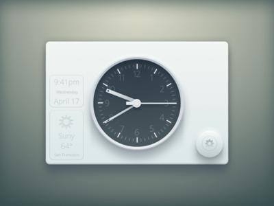 iOS 11 UI Kit for iPhone X Sketch freebie - Download free