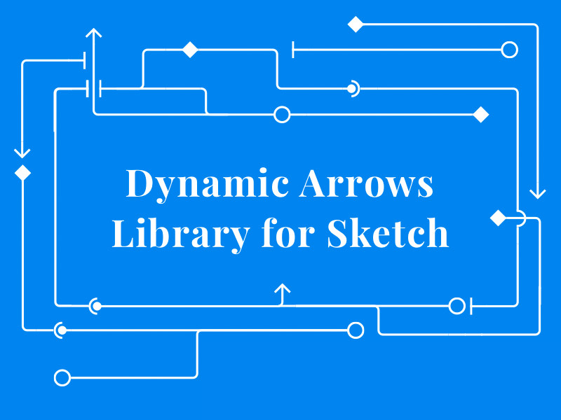 Dynamic Arrows Library