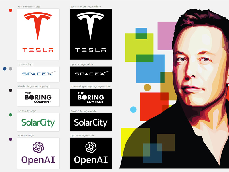 Musk back on Twitter after 4 days