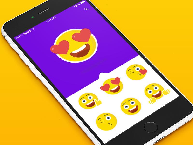 free emoji downloads