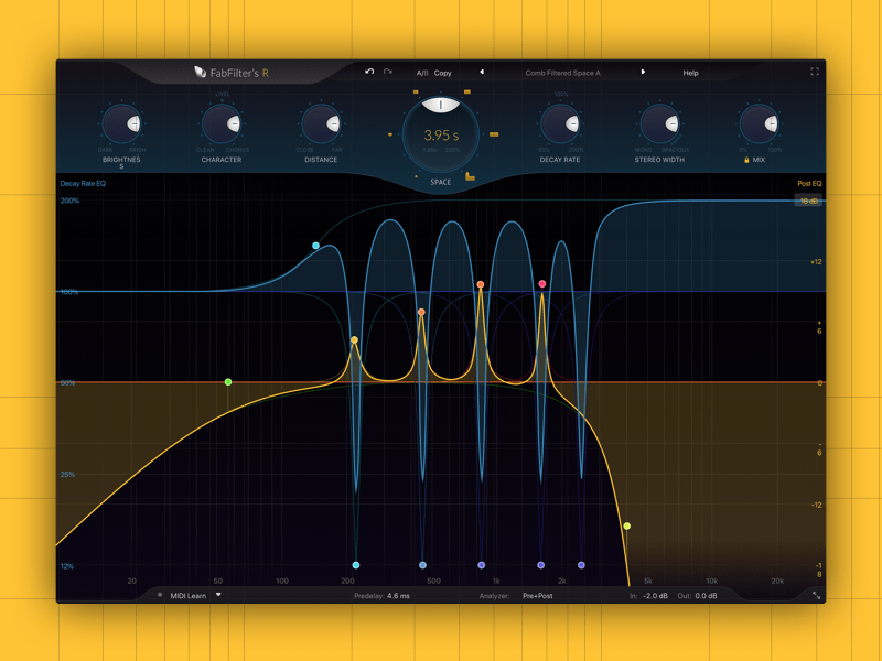 fabfilter plugin gui sketch freebie - download free resource for ...