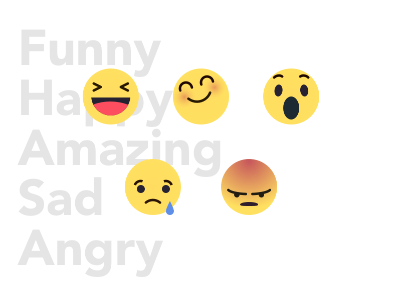New Facebook Emoji Sketch Freebie Download Free Resource For
