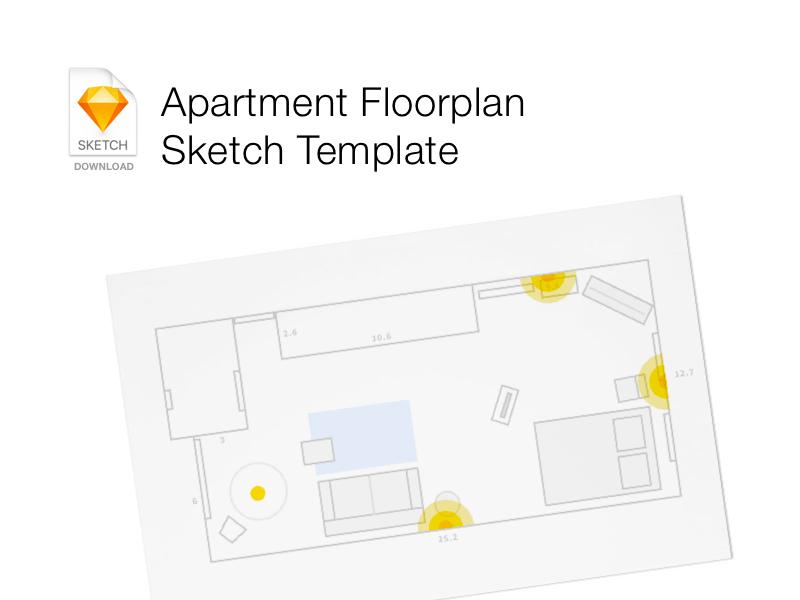 floorplan-template-ling-zhou.png