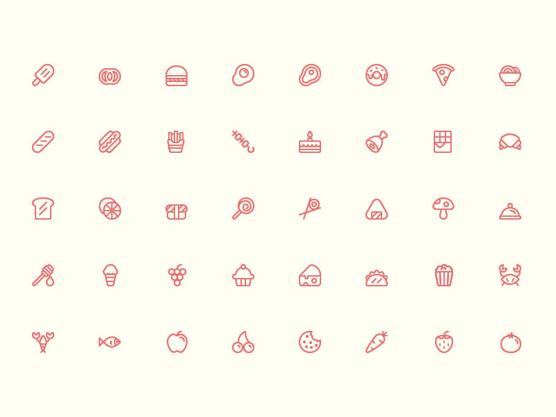 ios 10 imessage app icon template sketch freebie download free