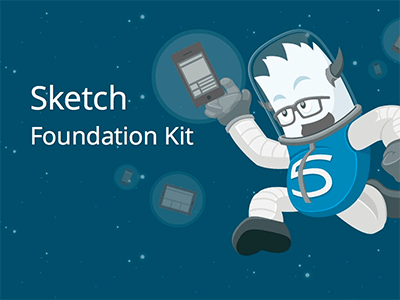 Foundation Kit