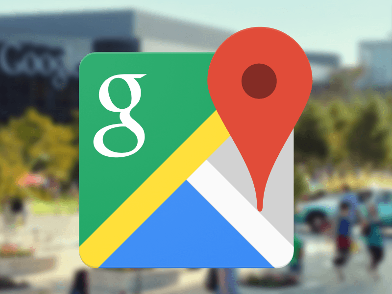 Google Maps Icon Sketch freebie - Download free resource for ... on 3d street maps free, animation download free, google earth 2012, android download free, street map template free, map clip art free, google maps print free,