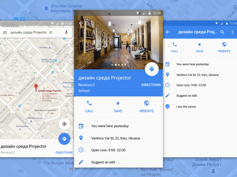 google maps for windows phone free download