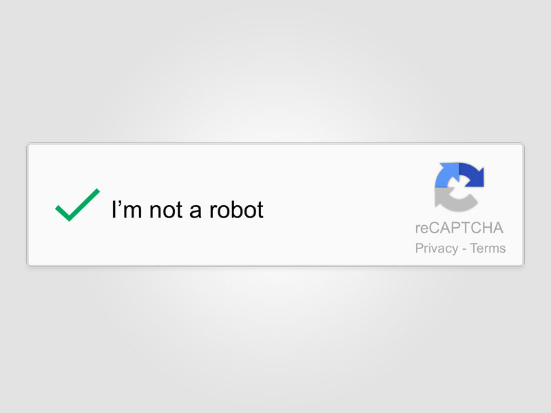 google recaptcha sketch freebie download free resource