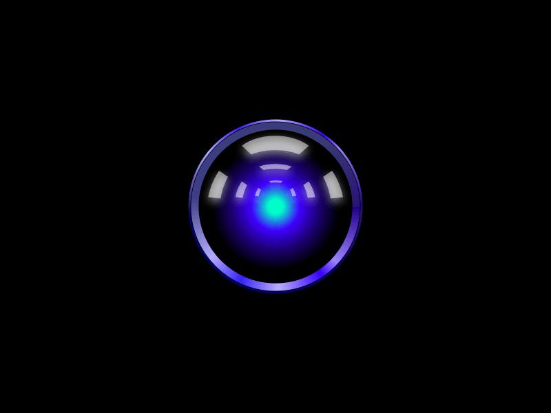 HAL 9000の画像 p1_32
