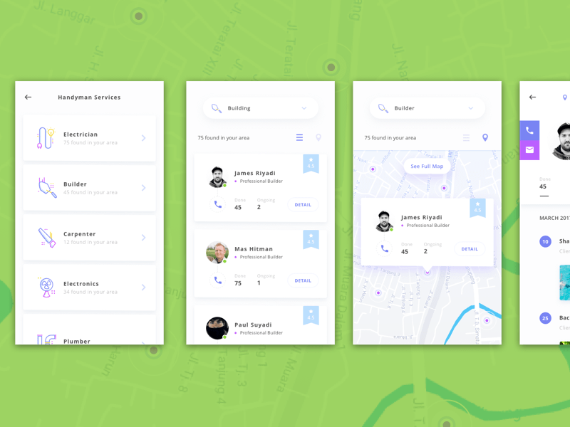 All Free resources - Sketch Freebie - Sketch App Sources - Page 2