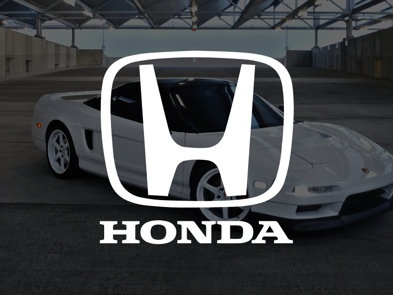 Honda logo sketch freebie download free resource for for Honda car app