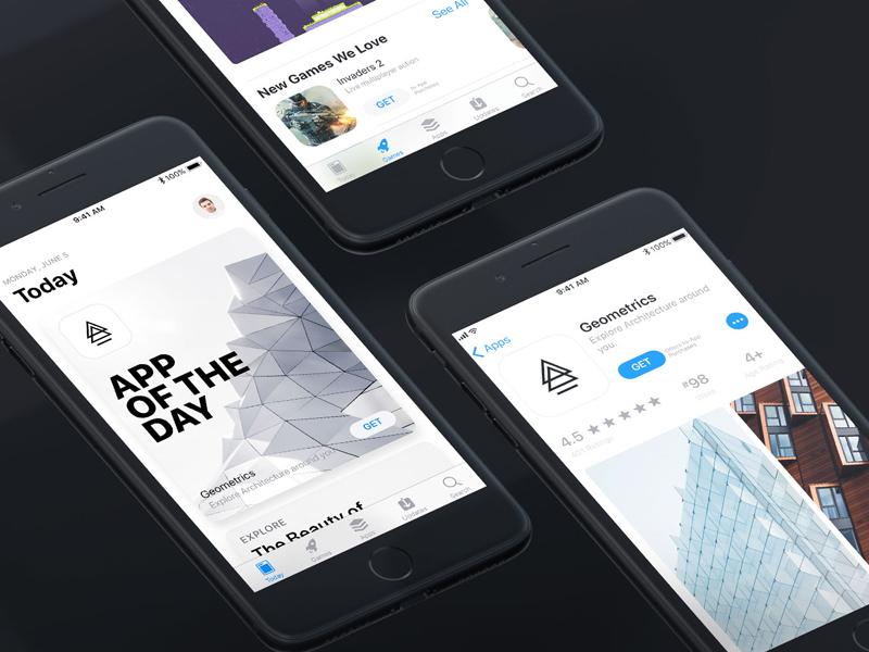 Crypto Wallet Concept App Sketch freebie - Download free