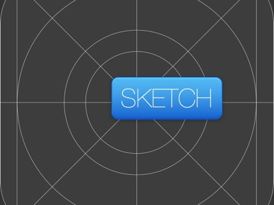 Settings Icon Sketch freebie - Download free resource for