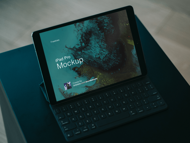 iPad GUI Kit and Tablet UI Kit free resources for Sketch - Sketch ...
