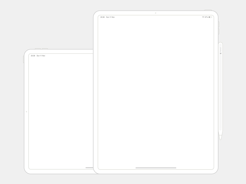 gameboy ui template sketch freebie download free resource for
