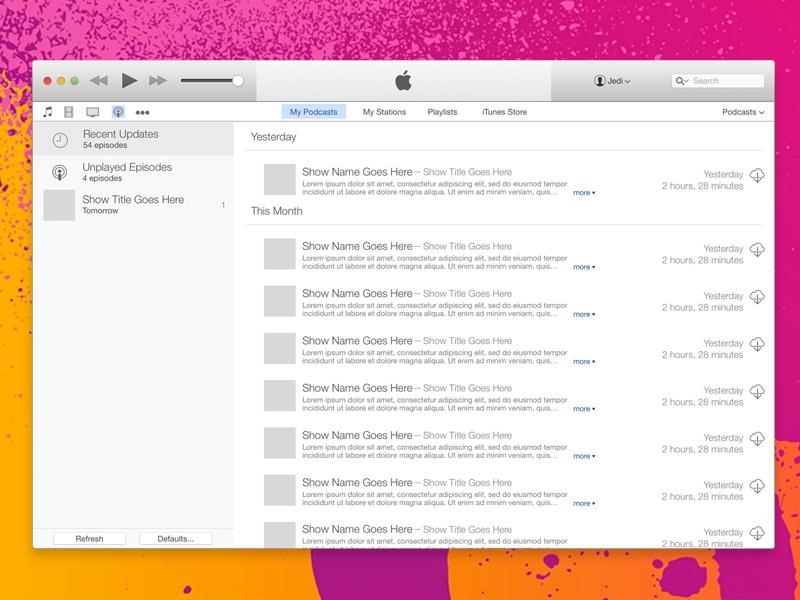 Zimbra Mail Server Torrent