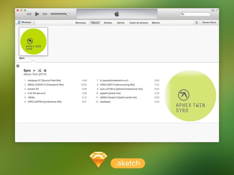 Itunes 6 download
