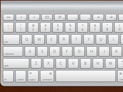 It's just a picture of Keyboard Template Printable throughout mac