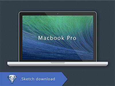 how to download rogersanyplacetv app on macbook pro