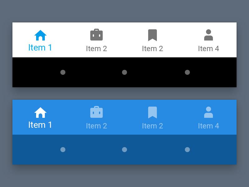 Las 5 mejores aplicaciones Android para descargar msica