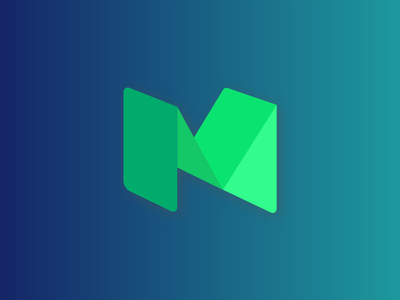 new medium logo 2015 sketch freebie