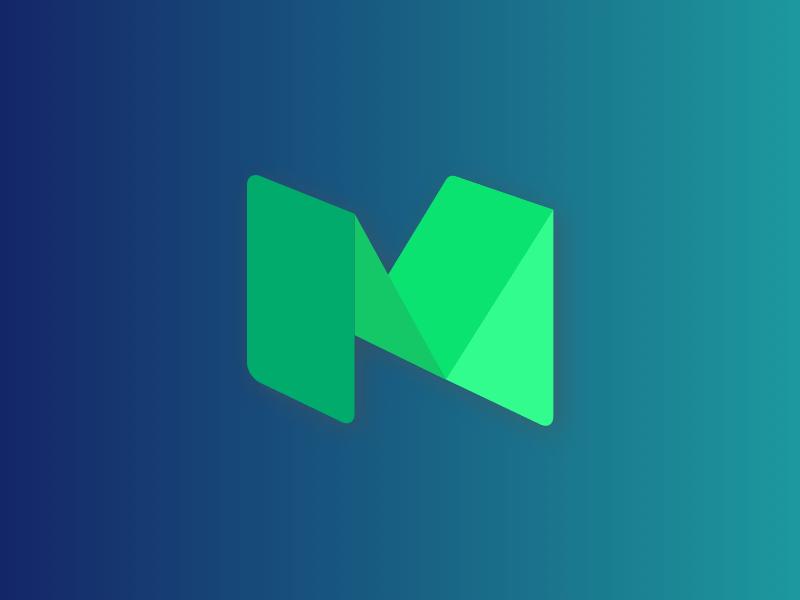 Mastercard Logo 2015